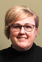 Lori Mouak