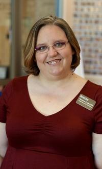Suzanne Coble