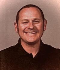 Michael Clouse